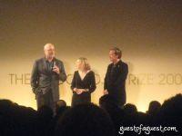 Hugo Boss Prize 2008 #10