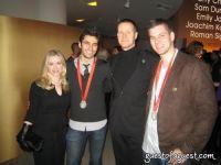 Hugo Boss Prize 2008 #16