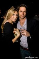 Le Prive Opening Night #5