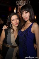 Le Prive Opening Night #94