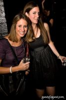 Le Prive Opening Night #127