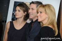 Adrienne Shelly Foundation Fundraising Gala #1