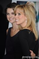 Adrienne Shelly Foundation Fundraising Gala #2