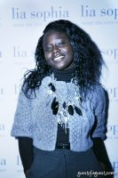 Lia Sophia Fashion Show at the Plaza #51