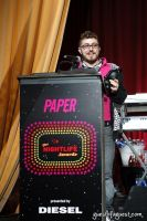 Paper Nightlife Awards #259