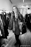 Charity: Water @ Intermix #16