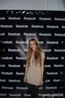 Reebok Flash Opening #18