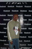 Reebok Flash Opening #20