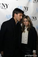 ART ROCKS BENEFIT - Bowery Hotel #64
