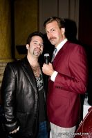 Movember Gala at Capitale #13