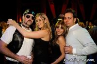 Movember Gala at Capitale #24