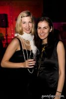 Movember Gala at Capitale #26