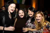 Movember Gala at Capitale #38
