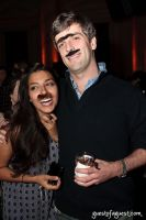Movember Gala at Capitale #39