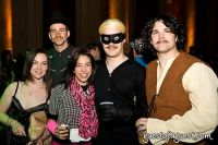 Movember Gala at Capitale #44
