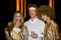 Movember Gala at Capitale #46