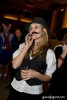 Movember Gala at Capitale #60