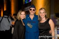 Movember Gala at Capitale #62