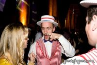 Movember Gala at Capitale #66