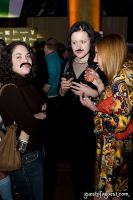 Movember Gala at Capitale #69