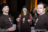 Movember Gala at Capitale #73