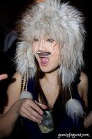 Movember Gala at Capitale #76