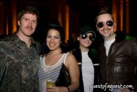Movember Gala at Capitale #78