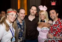 Movember Gala at Capitale #86