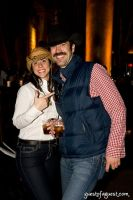Movember Gala at Capitale #87
