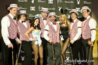 Movember Gala at Capitale #107
