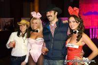 Movember Gala at Capitale #108