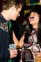 Movember Gala at Capitale #118