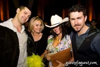 Movember Gala at Capitale #122