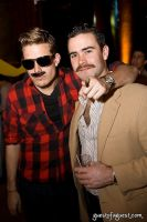 Movember Gala at Capitale #123