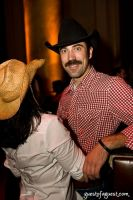 Movember Gala at Capitale #130