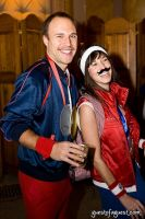 Movember Gala at Capitale #137