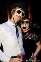 Movember Gala at Capitale #149