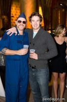 Movember Gala at Capitale #166