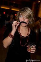 Movember Gala at Capitale #174