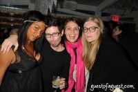 Shwayze & Cisco Adler Concert After-Party #6