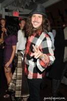 Shwayze & Cisco Adler Concert After-Party #8