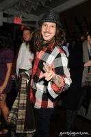 Shwayze & Cisco Adler Concert After-Party #10