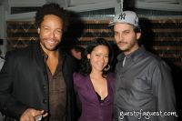 Shwayze & Cisco Adler Concert After-Party #21