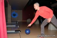 Thanksgiving Eve at Lucky Strike Lanes and The Eldridge #99