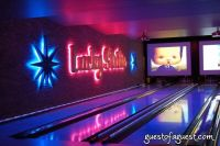Thanksgiving Eve at Lucky Strike Lanes and The Eldridge #128