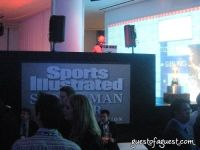 Tim and Jason at the SI Party and Aspen #3