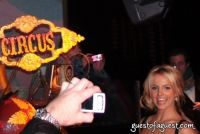 Britney Spears Birthday and Louis Vuitton With GQ #19