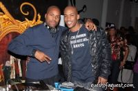 G-Shock Party with Stephon Marbury #14