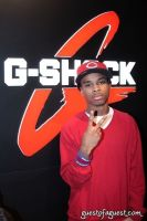 G-Shock Party with Stephon Marbury #43