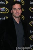 NASCAR CHamp Celebration Red Carpet #4